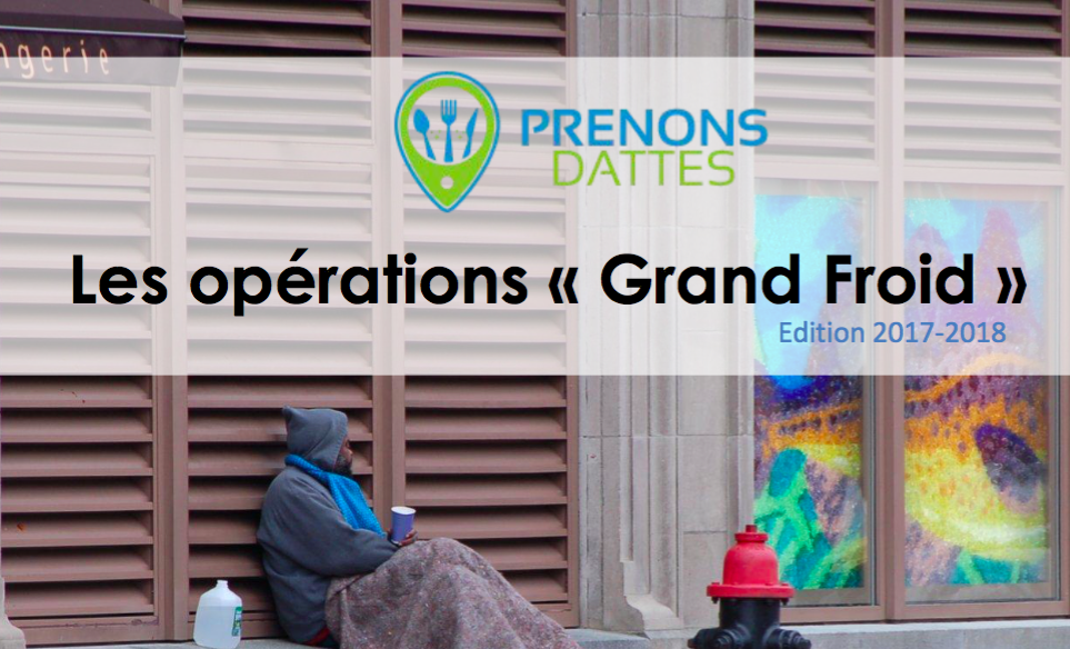 guide opération grand froid